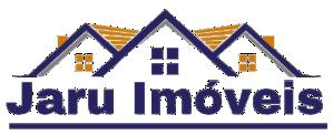 Jaru ImóveisImobiliária de Jaru e Região